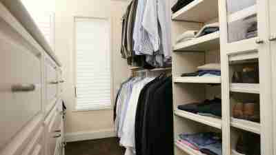 Want more help with organizing with adult ADHD? Check out:16+ Life Organization TipsClear Clutter From Your WorkspaceTackle the Paper Clutter