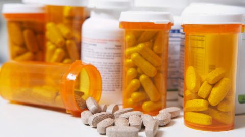 While medication is an effective treatment for bipolar disorder, it's far from the only one. Psychotherapy — a.k.a. talk therapy — and cognitive behavioral therapy (CBT) are great for teaching you abouttriggers and helping yougain more emotional control. Diet, exercise, and proper sleep can also help keep negative symptoms at bay.