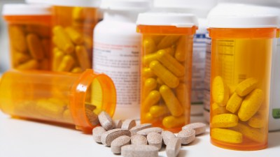 ADHD Medication for Adults and Children: Vyvanse, Ritalin
