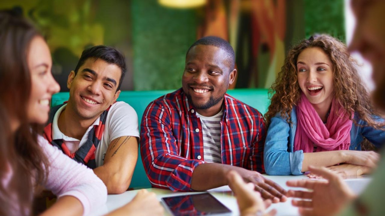 ADHD in College: Getting and Using School Accommodations