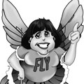 Marla Cilley, the FlyLady
