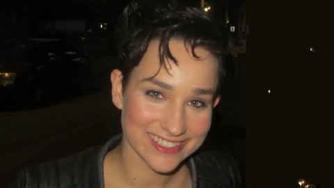 "Bex Taylor-Klaus has come a long way since her third-grade after-school drama class. Born and raised in Atlanta, Georgia, Taylor-Klaus now travels between Los Angeles and Vancouver to play roles on the hit TV shows Arrow, The Killing, and House of Lies. Her advice to ADHDers? ""Embrace it. It may be a nuisance, it may be hard to deal with sometimes, but you can learn to manage it. Don't ever try to get rid of it entirely. Attention deficit makes you special."""