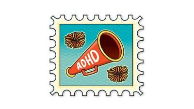 Dear ADDitude: ADHD in High School