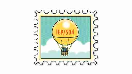 Dear ADDitude: The IEP/504 Plan Process