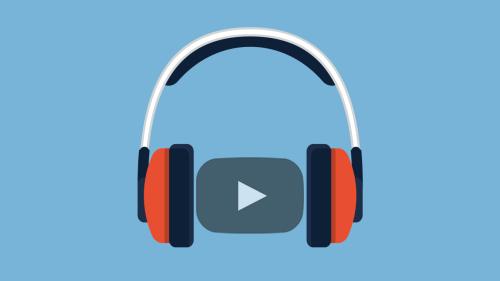 Listen to ADHD expert webinars on parenting children with ADHD