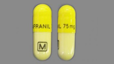 colchicine over the counter usa
