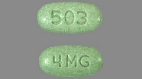 Intuniv: Non-Stimulant ADHD Medication Guanfacine