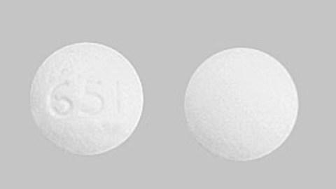 minocycline price