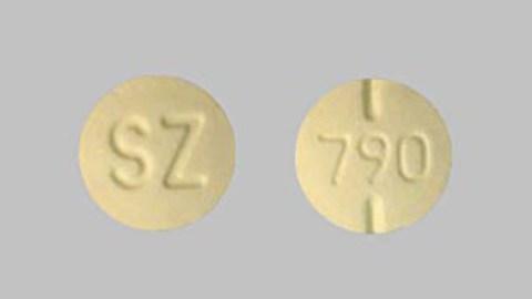 Methylphenidate: ADHD Medication Side Effects, Usage, Dosages, Warnings