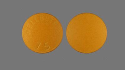 Wellbutrin is an ADHD medication