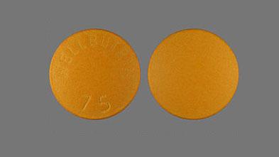 Wellbutrin: an ADHD medication