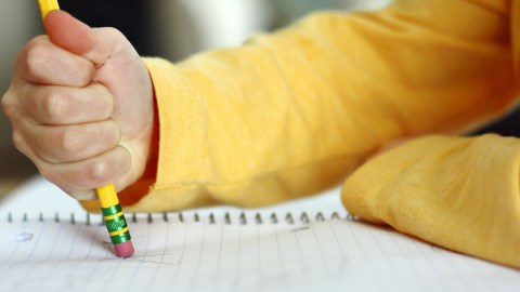 Inside Evaluation For Learning Disorders >> Learning Disability Symptom Test For Adhd Children
