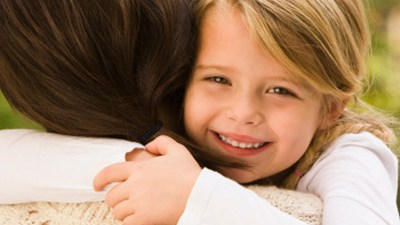 Positive Parenting Program is great for parents of children with ADHD