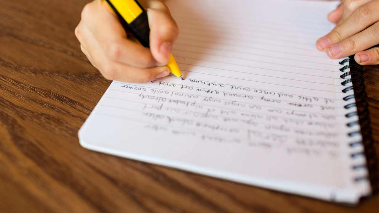 Help on writing a paper argumentative essay topics for college students easy