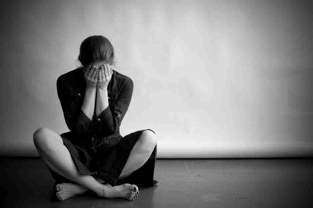 ADHD and Anxiety in Women: A Personal Story