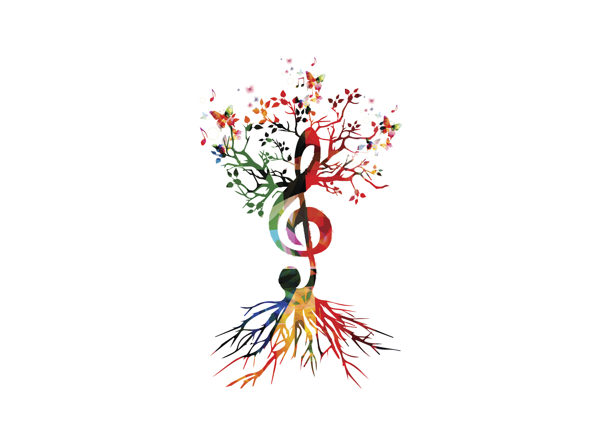 Music Therapy For Adhd How Rhythm Builds Focus
