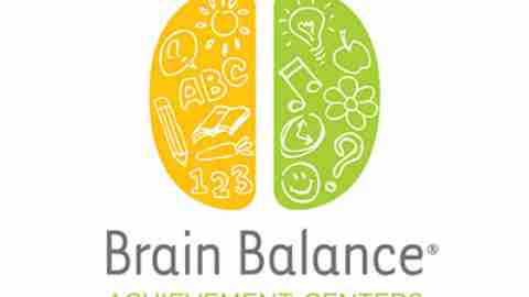 Brain Balance Centers are a great resource for people with ADHD