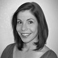 Julie Capouch Author Image