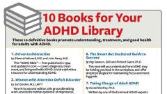 An Upside Of Having Adhd Outside Box >> Benefits Of Adhd Add Love Your Strengths And Abilities