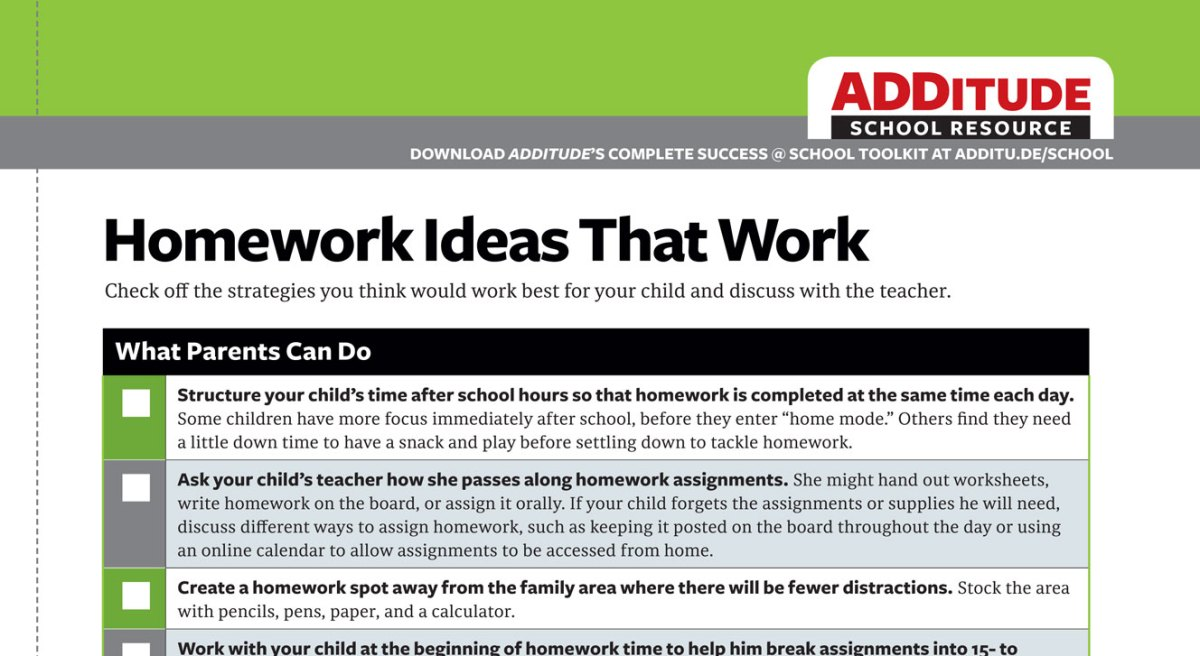 Help  My kid keeps forgetting his homework   Kid  Ideas and Teaching Get homework help in a snap Snapsolve Mashable Online homework help for  middle school students www
