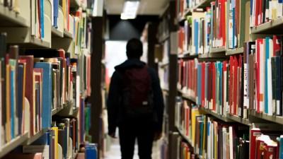 student tween teens stress
