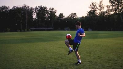 sports adhd kids tweens