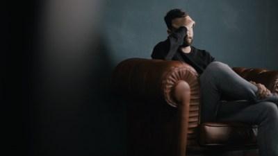 How ADHD Ignites Rejection Sensitive Dysphoria