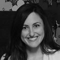 Nicole Perkowitz: Writer, Coach, and Speaker