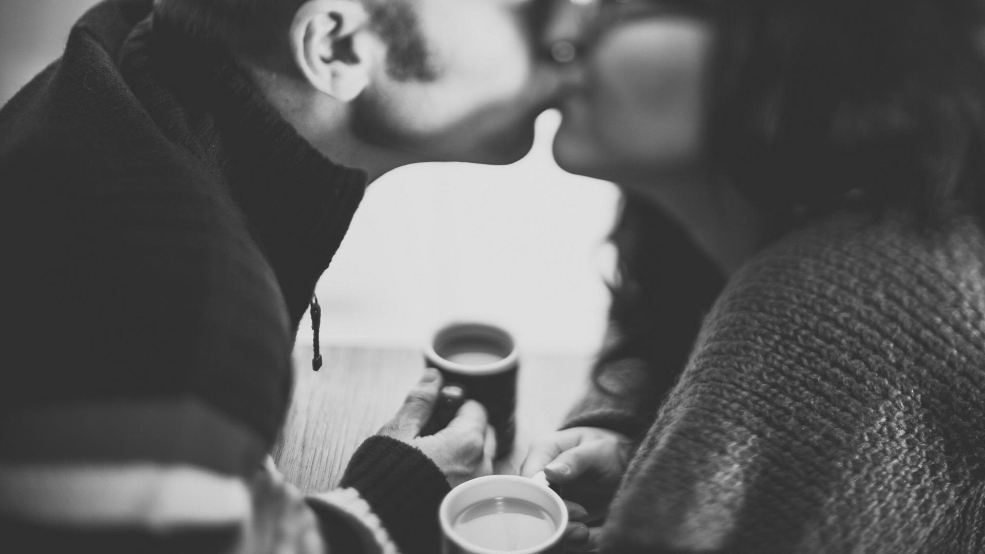 Online-Dating-Seiten für Verlierer
