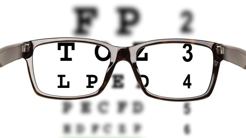 6e0c0a1674 ADHD and Vision  Could Your Child s Eyesight Be the Problem