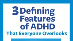 Hyperfocus and the ADHD Brain: Intense Fixation with ADD