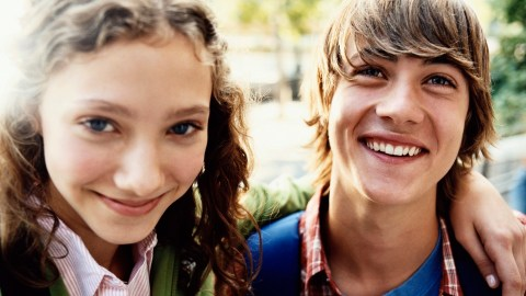 Puberty and ADHD Symptoms in Teens and Tweens