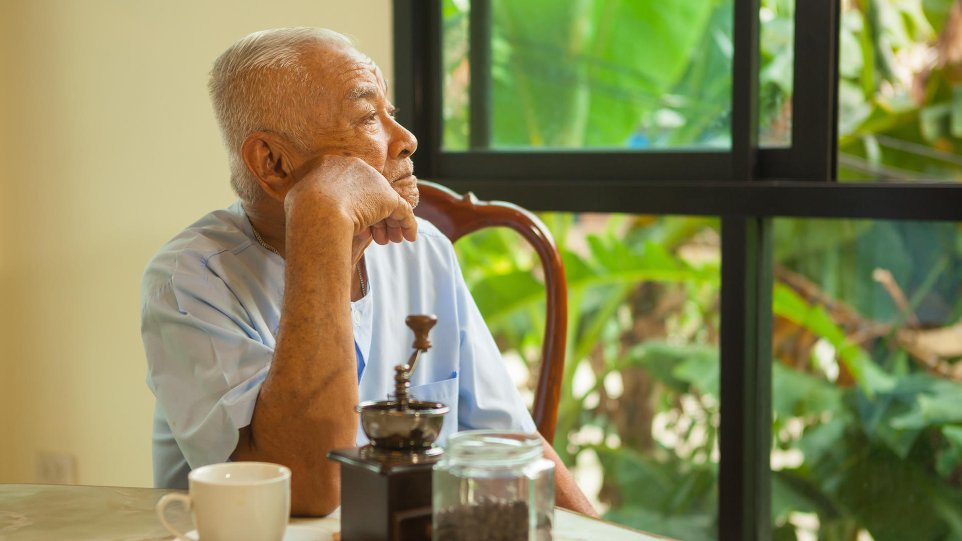 ADHD in Seniors: Diagnosis and Treatment for Older Adults