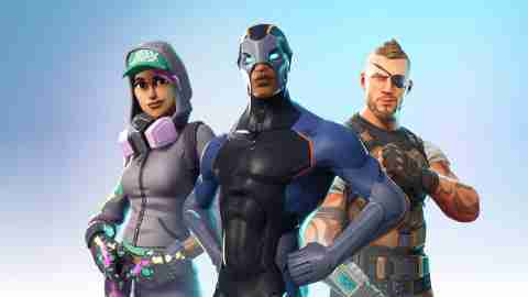 Why kids with ADHD get hooked on the Fortnite video game