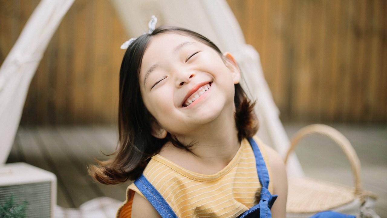 Positive Parenting Styles Build Self Esteem Improve Behavior