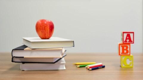 Classroom self-advocacy