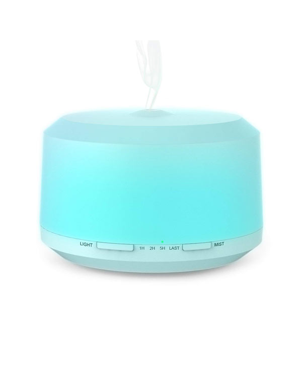 Baxia aromatherapy diffuser
