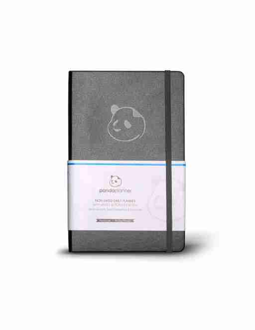 panda planner for adhd time management and organization