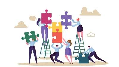 Delegating Tasks: How to Delegate at Work and at Home