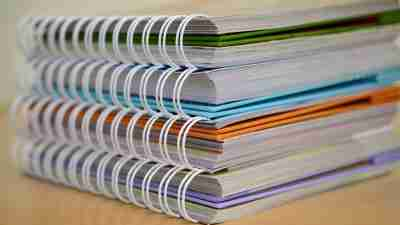 planners-books-binding