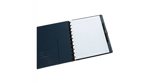 Gift Ideas for ADHD Adults - Notebook
