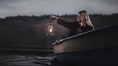 The Gaslighting Risk: Why Adults with ADHD Are Particularly Vulnerable to Manipulation