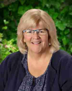 Janice Richey