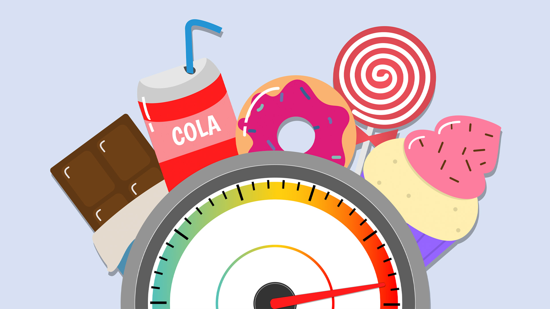 Does Adhd Sabotage Healthy Eating The Type 2 Diabetes Link