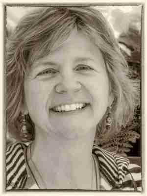 Cynthia Yoder