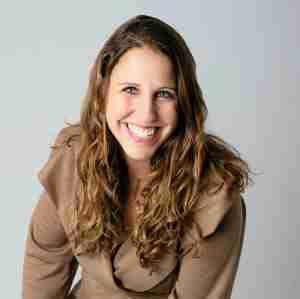 Laura Reber