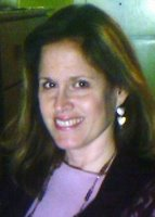 Susan Lasky