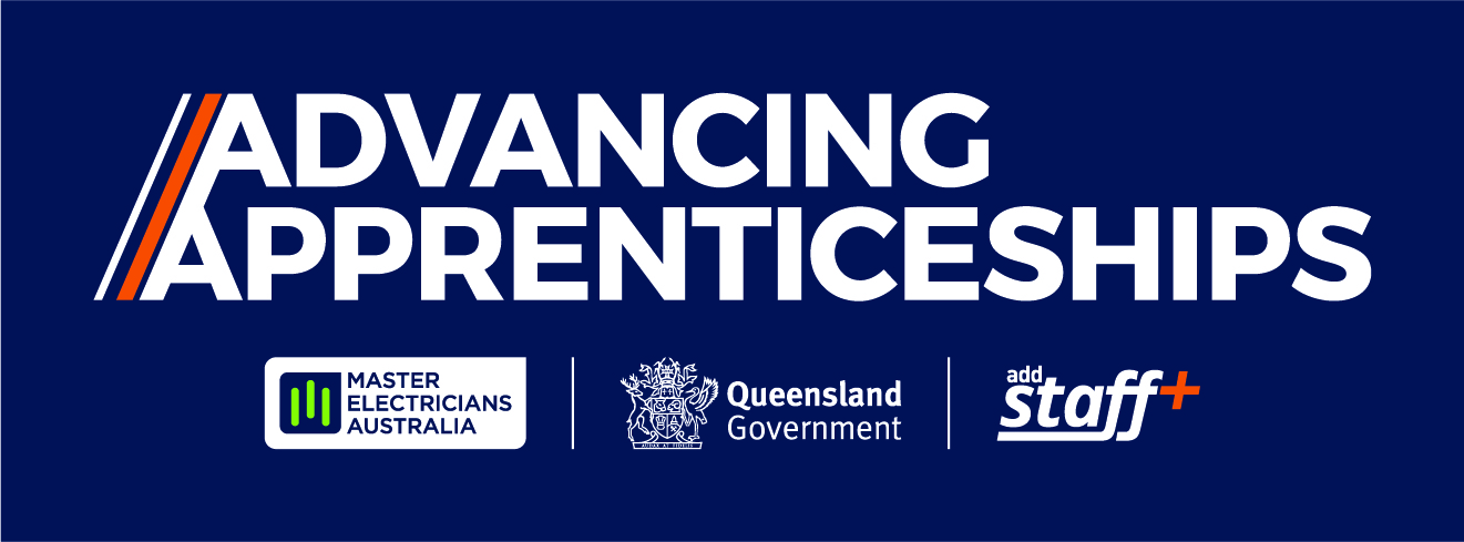 ADvancing-apprenticeships-logo