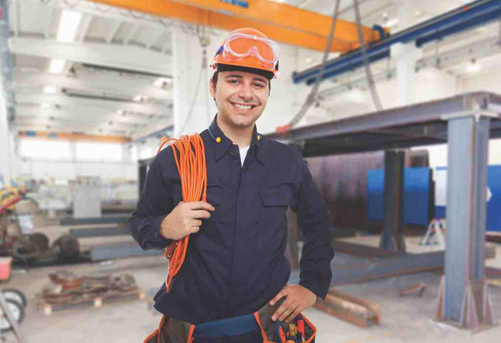 Boosting Apprenticeship Commencements