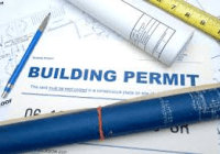 Do I Need A Building Permit For Renovations?
